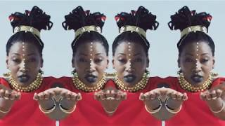 Fatoumata Diawara - Nterini width=