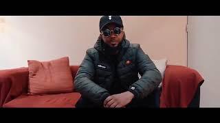 Lefa donne son avis sur Dadju et son tout premier projet solo Gentleman 2.0