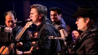 Los Tigres Del Norte ft. Juanes (La Jaula De Oro)