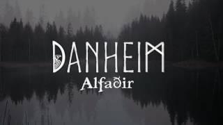 Danheim - Alfaðir