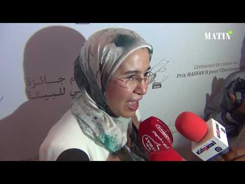 Video : Nezha El Ouafi : «Le PLF 2019 comportera des mesures incitatives pour la mise en oeuvre de la Stratégie Nationale du Développement Durable»