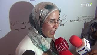Nezha El Ouafi : «Le PLF 2019 comportera des mesures incitatives pour la mise en oeuvre de la Stratégie Nationale du Développement Durable»