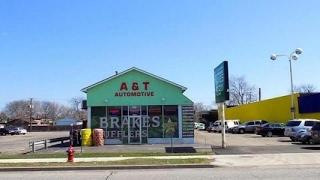 Commercial for sale - 1263 Elmhurst Road, DES PLAINES, IL 60018