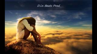 "►"" One🎹♫"" - Emotional Sad Choir Piano Instrumental/ Beautiful Beat♪ ( Prod. By D.i.n BEATS)"