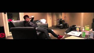 Justin Bieber - Be Alright (Music Video)
