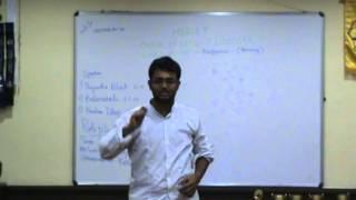 Medley 303 Dileep Speech width=