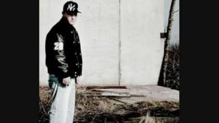 Baba Saad Feat. Nyze - Der Pate
