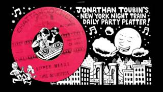 "Thee Midniters ""Empty Heart"" (Chattahoochee, 1965) original vinyl"
