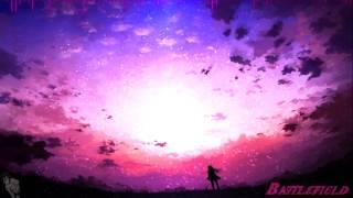 [HD] Nightcore - Battlefield