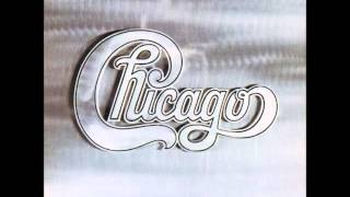 Chicago   25 or 6 to 4 VOCAL ISO