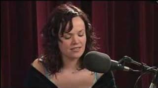 In My Life (The Beatles) - Allison Crowe performs live w. lyrics