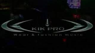 Kikpro Creation 3