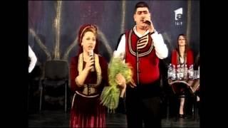 [Repetitii] Maria Buza si Pepe vs Cornelia Rednic si Gigi Sima (Pindu) - Opa, Opa