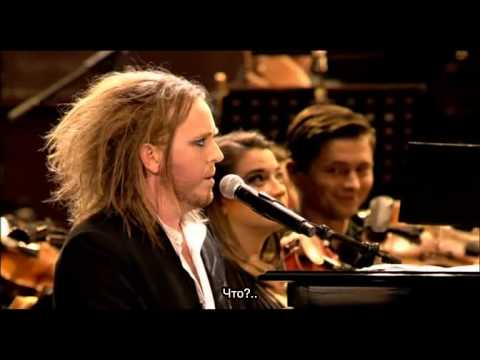 tim-minchin-context-literary-rus-sub-by-subsisters-subsisters