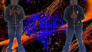 Jorra FT Ashe & Gio - BRAGG & BOAST