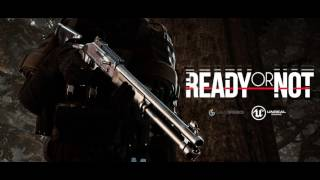 Ready or not trailer song ( Bach - Air on a G string)