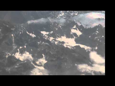 Mountain Flight In The Himalayan Range – Nepal (May 2011)