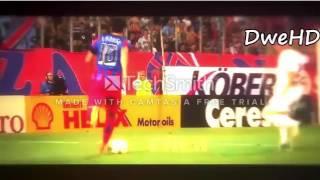 Fotbal pe manele 1