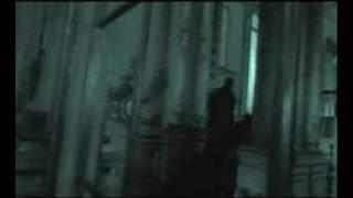 Nana Feat, Manuellsen & Tha L - Tha Bomb