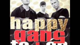 Happy Gang - Öreg Sam.wmv
