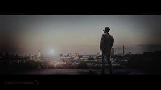 Iman El-Drasy - Wa3er [Official Video] ايمن الدرسي - واعر