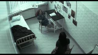 The Devil Inside - HD Trailer (2012) Fernanda Andrade