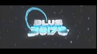 BLUS intro