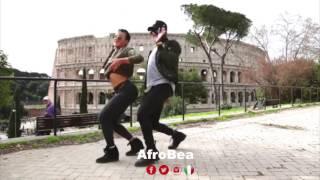 Davido - If  Dance