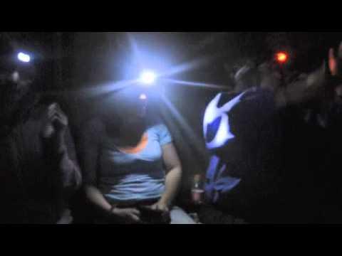 Zambian truckin Party.m4v