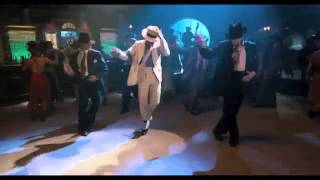 Smooth Criminal (Annie are you okay) - Remake Video - Preview