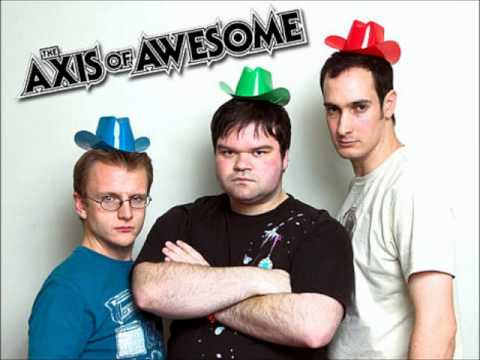 the-axis-of-awesome-cs-cowboy-hippicooky