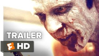 31 Official Trailer 1 (2016) - Rob Zombie Horror Movie