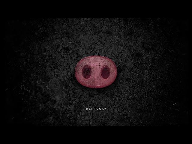 Vídeo de Ultraplayback