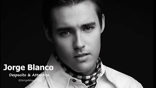 Jorge Blanco - Despacito & Attention