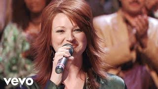 Charlotte Ritchie, Wesley Pritchard, TaRanda Greene, Chris Freeman - The Hallelujah Side [Live]