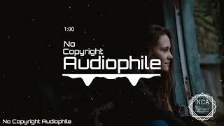 No Copyright Audiophile - Dope (Vlog Music) [NCA]