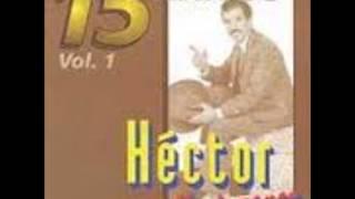 El Hijo Ausente. Hector De Montemayor