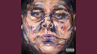 Scum Bag (feat. Sticky Fingaz)