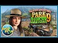 Video for Vacation Adventures: Park Ranger 9 Collector's Edition
