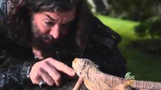 Galavant - My Dragon Pal and Me (HD)