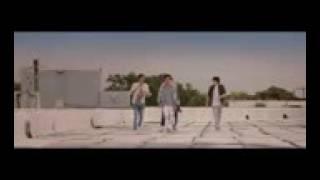 CNCO - TAN FACIL - (VIDEO OFICIAL)