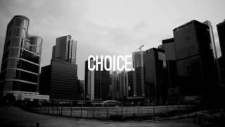 K.A.A.N. - Breathe [HD] | choice.
