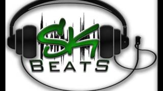 Business (Instrumental) Prod.  SK Beats