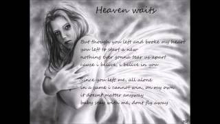 Heaven Waits