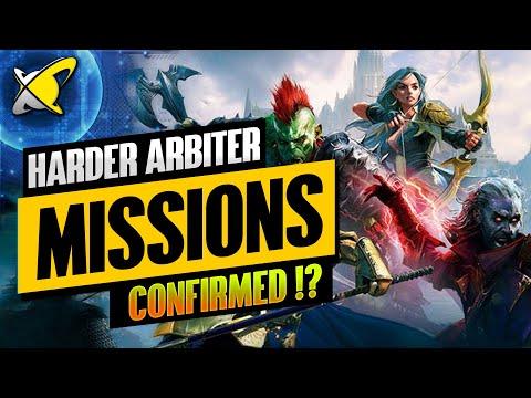 "GETTING ARBITER WON'T BE ""EASY"" ANYMORE? | Plarium Explains Matchmaking | RAID: Shadow Legends"
