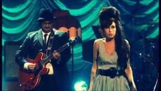 Amy Winehouse Valerie (Official Music Video Subtitulado Al Español) HD
