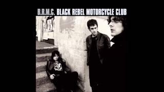 Black Rebel Motorcycle Club - At My Door [HD]