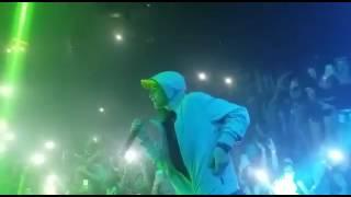 MC Hariel - Lei do Retorno (AoVivo Eazy)