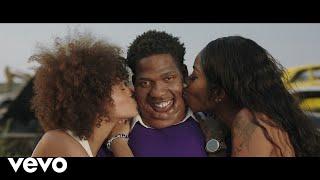 BlocBoy JB - FatBoy (Intro)