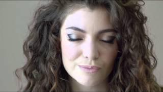 Lorde   Royals - OK